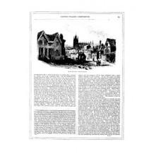 RG005 ECR Guide 1851