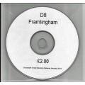 D08.CD Framlingham
