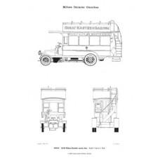 LG037 GER Bus