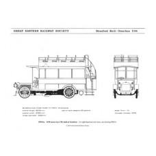 LG036 GER Buses