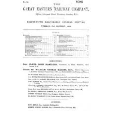 RC002 GER Directors Report 1905