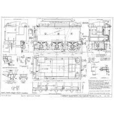 LG027 GER Tender (standard, large)