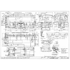 LG026 GER Tenders (standard, small)