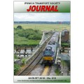 ITS.DL - Ipswich Transport Society Journals as a Download