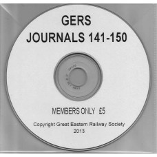 J141-150 CD