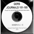 J151-180 CD