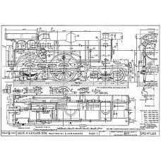 JG.DL:  The John Gardner Drawings as a Download