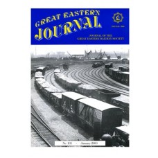 JL101 Journal 101