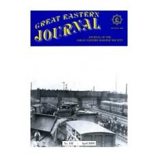 JL102 Journal 102
