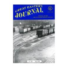 JL106 Journal 106