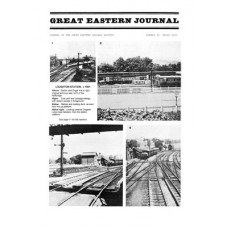 JL010 Journal 10