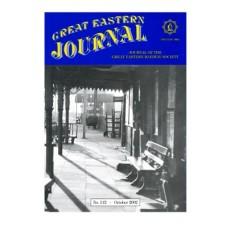 JL112 Journal 112