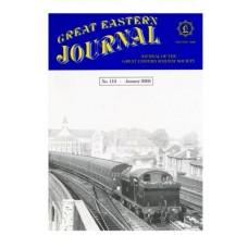 JL113 Journal 113