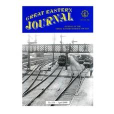 JL114 Journal 114