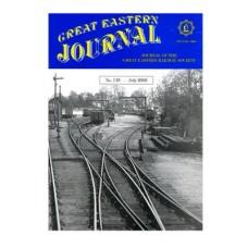 JL115 Journal 115