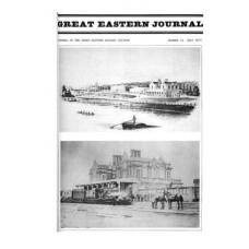JL011 Journal 11