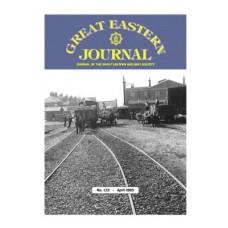 JL122 Journal 122