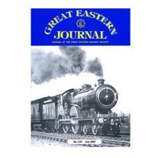 JL139 Journal 139