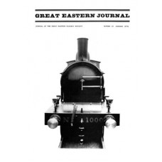 JL013 Journal 13
