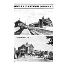 JL017 Journal 17