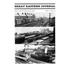 JL018 Journal 18