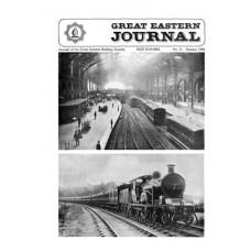 JL021 Journal 21