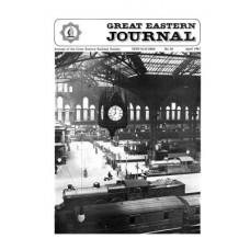 JL026 Journal 26