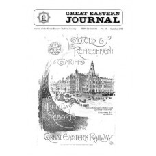 JL028 Journal 28