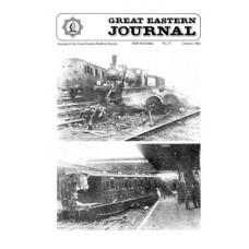 JL037 Journal 37