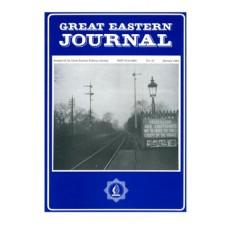 JL041 Journal 41