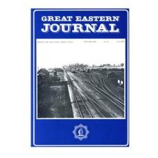 JL042 Journal 42