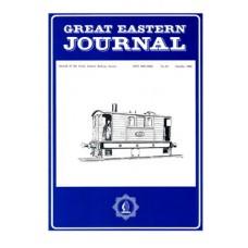JL048 Journal 48