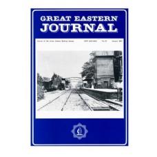 JL049 Journal 49