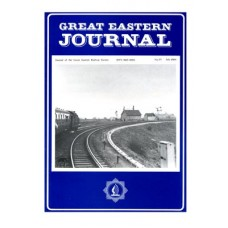 JL055 Journal 55