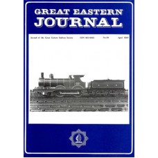 JL058 Journal 58