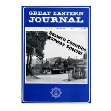 JL059 Journal 59