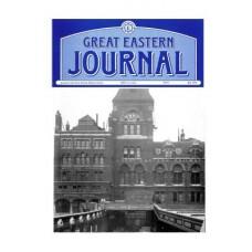JL063 Journal 63