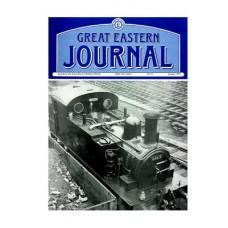 JL065 Journal 65