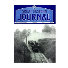 JL066 Journal 66