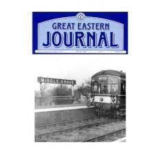 JL073 Journal 73