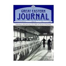 JL075 Journal 75