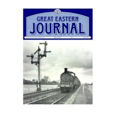 JL076 Journal 76