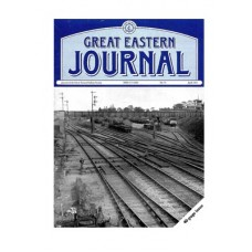 JL078 Journal 78