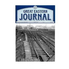 JL079 Journal 79