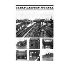 JL008 Journal 8