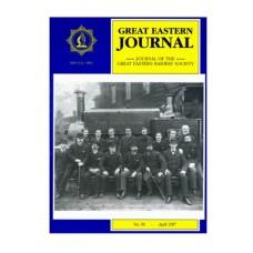 JL090 Journal 90
