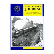 JL096 Journal 96