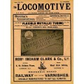 LCM.DL The Locomotive Magazine 1896-1923 as a Download