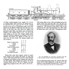 LM.DL:  Locomotives of the GER as a Download
