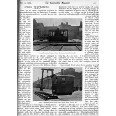 MG006 GER-related extracts from the Locomotive Magazine 1902-1903